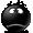 :unhappy: